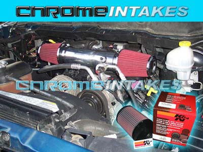 Maxresdefault additionally  moreover Omix Ada Heater Hose Assembly Control Valve Xj together with Jeep Grand Cherokee Limited Pic X further D Vacuum Hoses Intake Manifold Photo. on jeep grand cherokee vacuum system