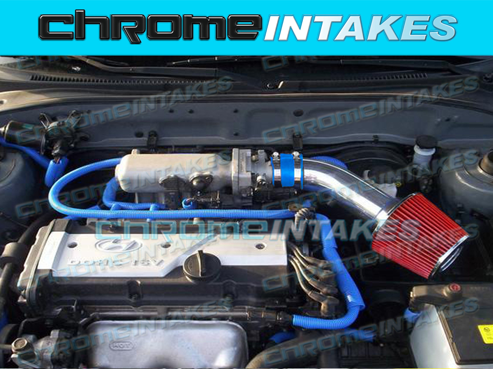 new air intake kit for 02 03 2002 2003 hyundai tiburon 1 6 1 6l 2 0 2 0l i4 ebay details about new air intake kit for 02 03 2002 2003 hyundai tiburon 1 6 1 6l 2 0 2 0l i4